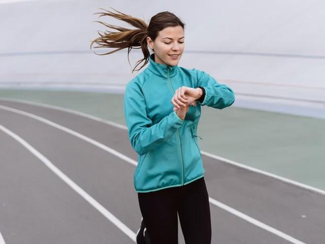 Khuyến cáo mới của Tổ chức WHO: Đây là thời lượng tối thiểu một người trưởng thành cần dành cho tập thể dục mỗi tuần để đảm bảo sức khỏe - Ảnh 1.