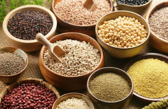 GS dinh dưỡng: Cắt cơm để giảm cân là quá sai lầm, ăn đúng cách mới giảm cân lành mạnh - Ảnh 4.