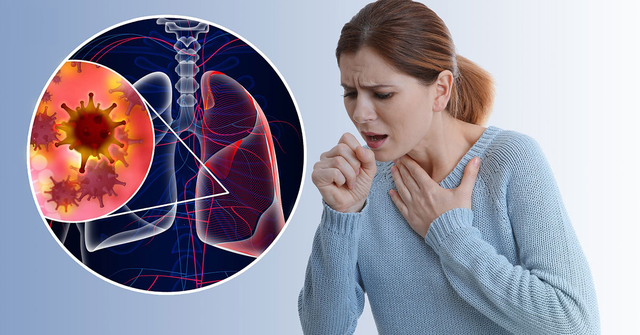 Cứ 10 người bị ung thư phổi, sau 5 năm chỉ 1-2 người còn sống: Bác sĩ chuyên khoa Hô hấp điểm danh những đối tượng nên tầm soát căn bệnh nguy hiểm này định kỳ - Ảnh 1.