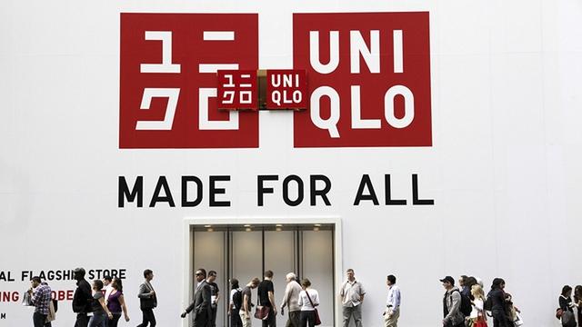 """Câu chuyện của cha đẻ hãng thời trang toàn cầu Uniqlo: """"Mọi người nghĩ rằng tôi luôn thành công nhưng thực ra tôi đã mắc rất nhiều sai lầm"""" - Ảnh 3."""