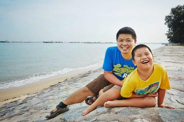 10 câu nói có thể thay đổi cuộc đời con trẻ, cha mẹ nên nói với con mỗi ngày để có tương lai rạng ngời - Ảnh 3.