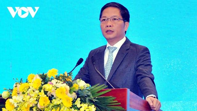Ngành Công Thương đóng góp tích cực cho tăng trưởng kinh tế Việt Nam 2020 - Ảnh 2.