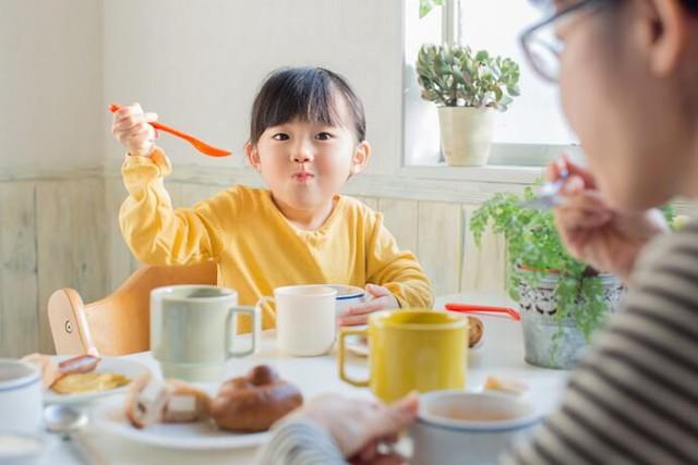 Bữa sáng quan trọng tới mức nào? Bác sĩ dinh dưỡng chỉ ra nguyên tắc vàng để ăn đúng cách và có lợi nhất cho sức khỏe - Ảnh 1.