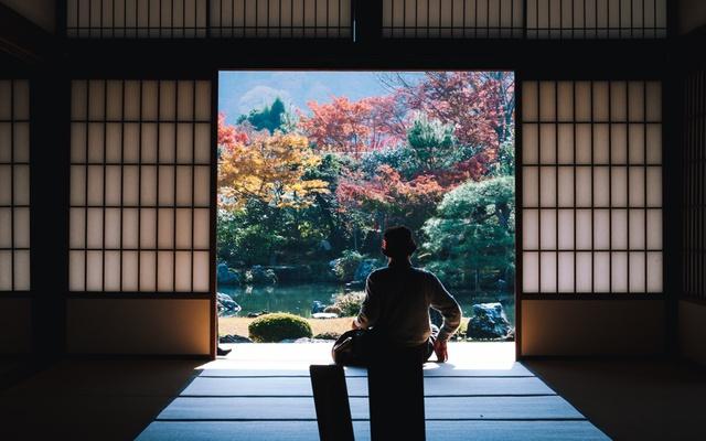 """Phong cách sống kiểu """"Ukeireru"""": Học cách chấp nhận để hạnh phúc hơn - Ảnh 2."""