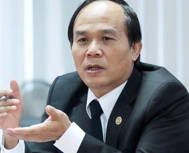 Dịch vụ đổi tiền lẻ gần Tết Nguyên đán 2021 sôi động bất chấp lệnh cấm - Ảnh 2.