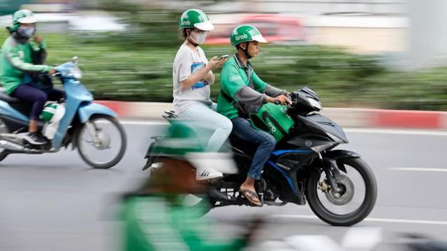 Nikkei Asia: Với sự cạnh tranh khốc liệt của Grab, Gojek, Lazada, Shopee..., Việt Nam là ví dụ điển hình cho một chiến trường mới về kinh tế số - Ảnh 2.