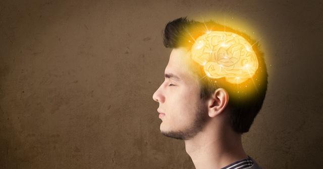 Càng luyện tập nhiều, càng làm chủ tâm trí tốt hơn: Thiền định có phải chìa khóa để có được cuộc sống không còn căng thẳng? - Ảnh 6.