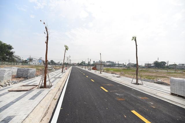[Kinh Nghiệm Đầu Tư] Đón sóng hạ tầng, đầu tư vào phân khúc nào khu vực Nhơn Trạch, Đồng Nai - Ảnh 2.