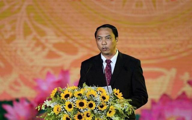 Công bố nghị quyết thành lập thành phố đảo đầu tiên của Việt Nam - Ảnh 1.