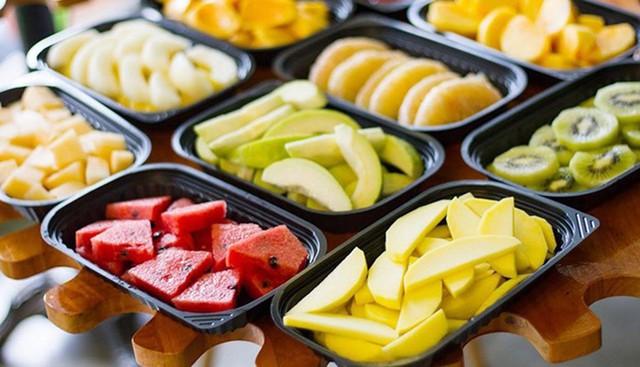 Đây là 5 thực phẩm trong siêu thị nằm trong danh sách đen vì siêu bẩn, dù trông ngon lành nhưng bạn nên thận trọng nếu không muốn cả nhà mang bệnh - Ảnh 1.