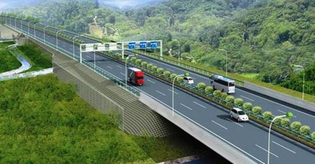 Trình Thủ tướng xem xét điều chỉnh chủ trương đầu tư dự án cao tốc Hòa Bình - Mộc Châu  - Ảnh 2.