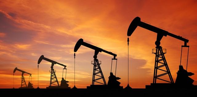 Ngành công nghiệp dầu mỏ Mỹ đối đầu Tổng thống Joe Biden trên chiến trường... Facebook - Ảnh 2.