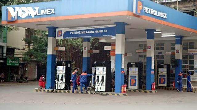 Không tăng giá điện, khó giảm giá xăng dầu trong năm nay - Ảnh 2.