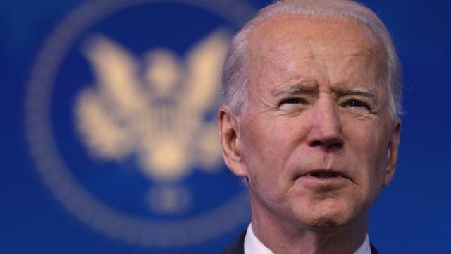 Quốc hội Mỹ tạm thời giúp chính phủ không phải đóng cửa một phần - Ảnh 1.