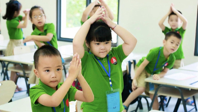 TS Vũ Thu Hương: Nhiều cha mẹ Việt sai trầm trọng vì 1 tư tưởng đã bị bóp méo, bắt đầu từ năm 2007-2008 - Ảnh 3.