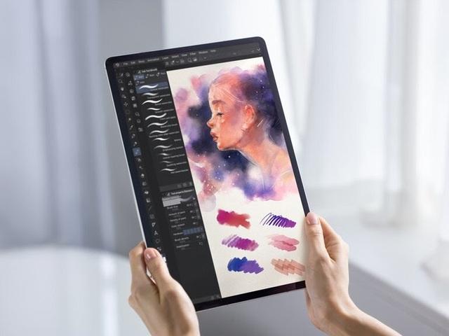 Ngày siêu sale 10/10, iPad Pro, Galaxy Note20 Ultra và nhiều sản phẩm hot đồng loạt giảm giá mạnh trên các sàn TMĐT - Ảnh 5.