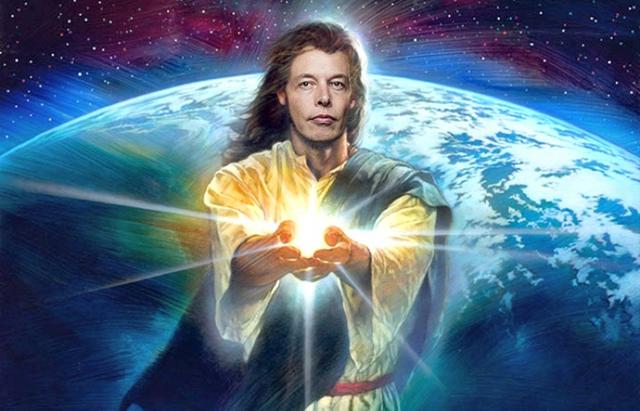 CEO BKAV Nguyễn Tử Quảng nói về đồng nghiệp Elon Musk: Ngông, chém gió, nhân vật hàng đầu bị ném đá - Ảnh 2.