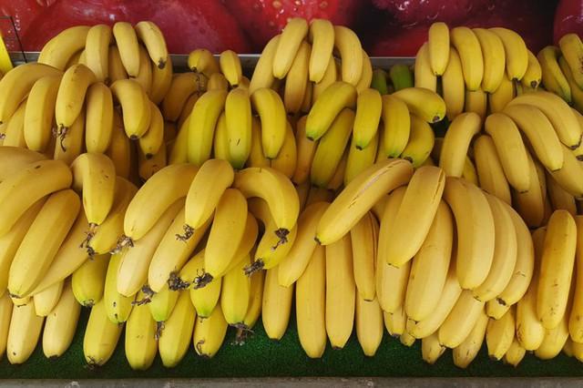 7 loại thực phẩm không nên ăn khi bụng đói nếu không sẽ rước bệnh tật vào người - Ảnh 1.