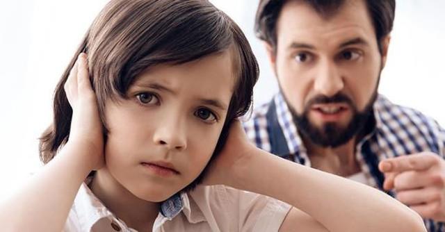 12 loại cha mẹ thất bại trong nuôi dạy con, là nguyên nhân dẫn đến sự trống rỗng cảm xúc của con cái: Dường ai cũng thấy mình trong đó! - Ảnh 1.