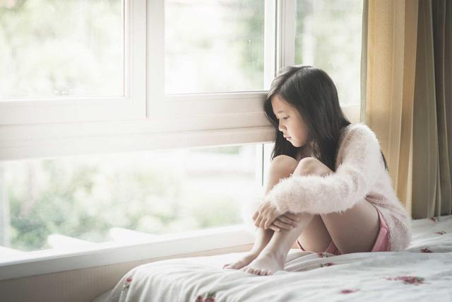 12 loại cha mẹ thất bại trong nuôi dạy con, là nguyên nhân dẫn đến sự trống rỗng cảm xúc của con cái: Dường ai cũng thấy mình trong đó! - Ảnh 3.
