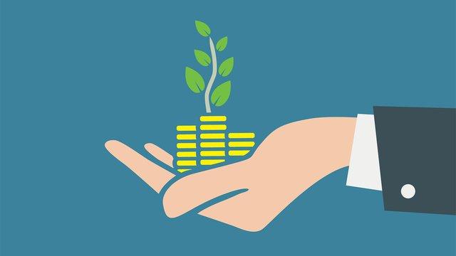 Từng trải qua tuổi 20 nợ đầm đìa, chuyên gia tài chính đưa ra 6 lời khuyên đầu tư đắt giá để bạn không đi vào vết xe đổ - Ảnh 2.