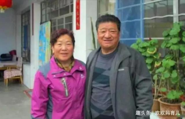 Thế hệ đầu tiên của DINK thu nhập nhân đôi, không con cái ở Trung Quốc: Sự tự do, không ràng buộc có đem lại hạnh phúc thật sự? - Ảnh 3.