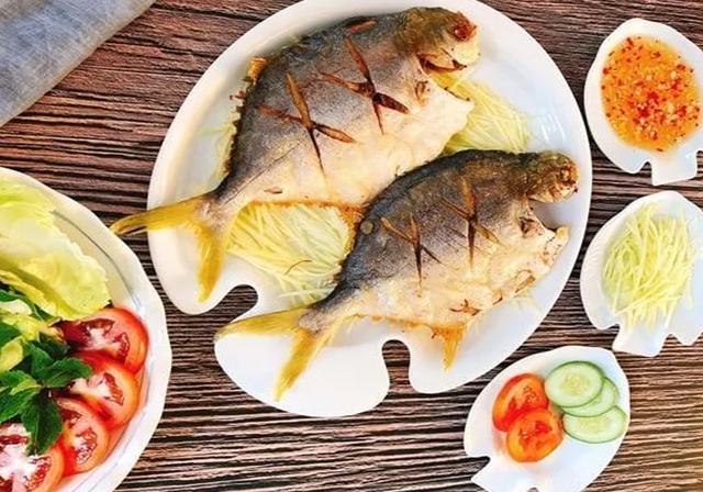 Khi đi chợ, người thông minh thấy 4 loại cá này sẽ mua ngay vì chúng 100% đánh bắt tự nhiên, vừa thơm ngon lại cực kỳ bổ dưỡng - Ảnh 3.