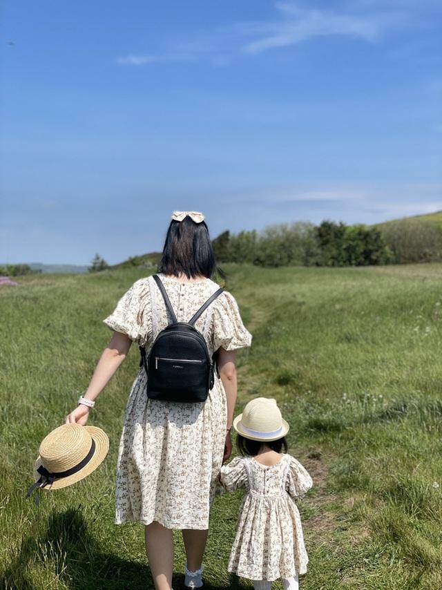 Chuyên gia tâm lý trẻ em Việt tại Anh nói với cha mẹ có thói quen ép con xin lỗi: Trước khi giáo dục một đứa trẻ, chúng ta phải giáo dục chính mình trước - Ảnh 3.