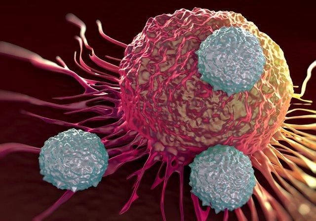 1/6 bệnh nhân mắc ung thư là do viêm: Nếu thấy cơ thể có 3 bộ phận này bị viêm, bạn nên đến viện khám ung thư khẩn cấp - Ảnh 1.