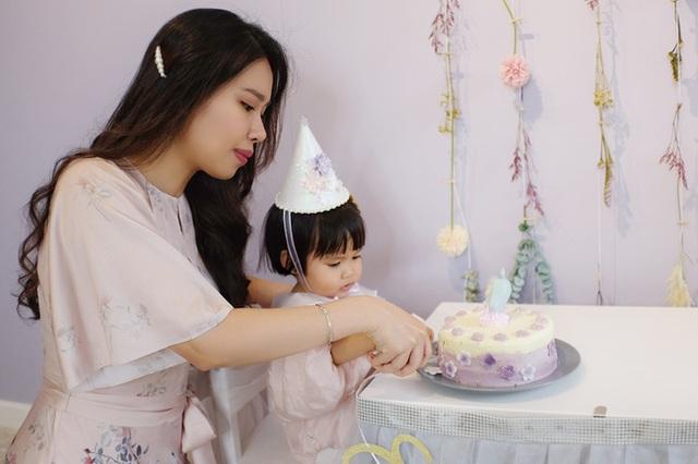 Chuyên gia tâm lý trẻ em Việt tại Anh nói với cha mẹ có thói quen ép con xin lỗi: Trước khi giáo dục một đứa trẻ, chúng ta phải giáo dục chính mình trước - Ảnh 5.