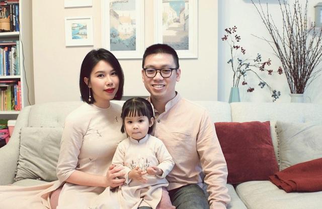 Chuyên gia tâm lý trẻ em Việt tại Anh nói với cha mẹ có thói quen ép con xin lỗi: Trước khi giáo dục một đứa trẻ, chúng ta phải giáo dục chính mình trước - Ảnh 6.