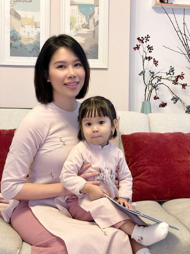 Chuyên gia tâm lý trẻ em Việt tại Anh nói với cha mẹ có thói quen ép con xin lỗi: Trước khi giáo dục một đứa trẻ, chúng ta phải giáo dục chính mình trước - Ảnh 8.