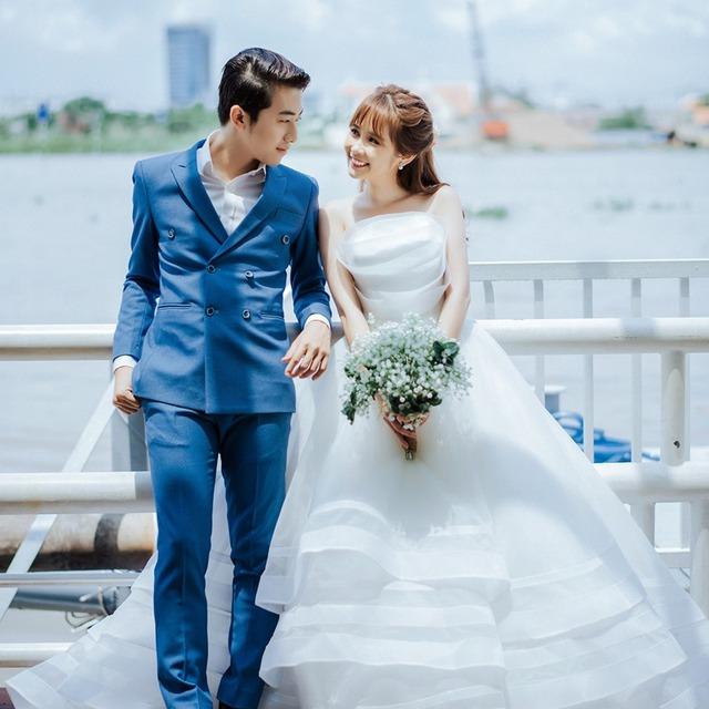 Chân dung YouTuber thứ 2 Việt Nam ẵm nút kim cương: Thiếu gia sinh ra từ vạch đích nhưng không muốn phụ thuộc vào gia đình, thu nhập 9-10 số 0 mỗi tháng - Ảnh 8.