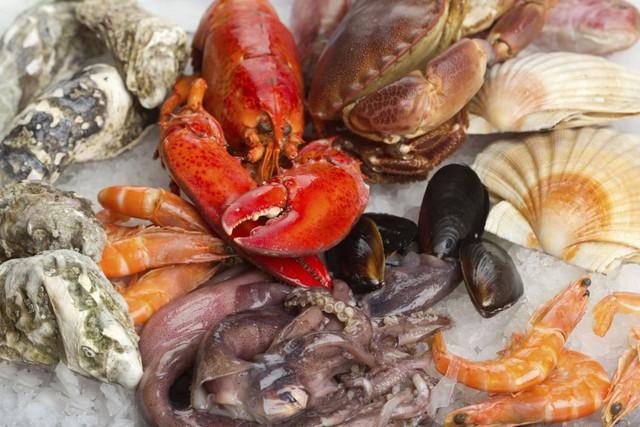 6 thực phẩm là kẻ giết gan đang ẩn nấp trong bếp, gia đình Việt nào cũng có mà ít ai lường hết tác hại nguy hiểm - Ảnh 3.