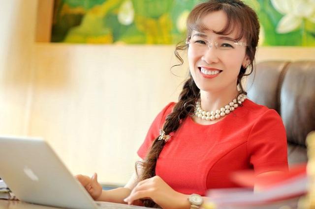 Khi doanh nhân Việt dạy con: Học cách kiếm tiền từ bé, làm từ nhỏ mà lên chứ đừng nghĩ được trải thảm đỏ - Ảnh 2.