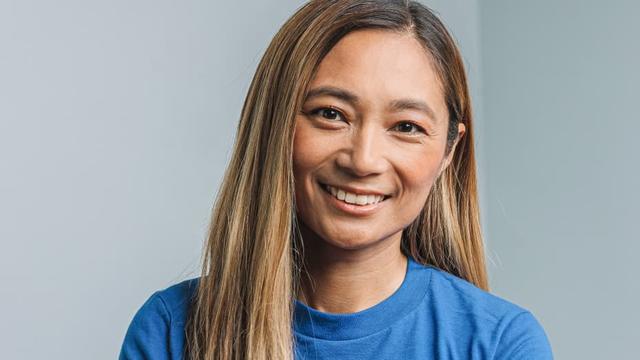 Nữ founder hiếm hoi của công ty fintech Đông Nam Á tỷ USD: Không có bằng cấp trường top đầu, luôn phải đấu tranh để được lắng nghe - Ảnh 1.