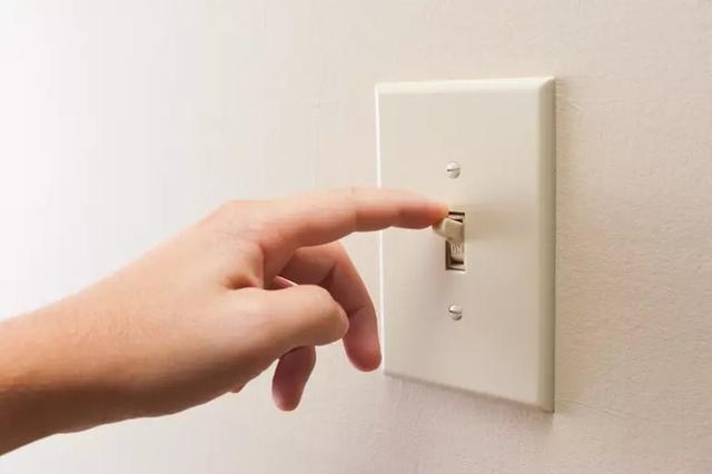 8 sai lầm sẽ biến căn nhà bình yên của bạn trở thành nơi vô cùng nguy hiểm - Ảnh 1.