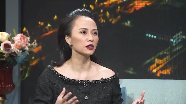 Lý giải nguyên nhân của cuộc đại chuyển dịch dân cư lớn bậc nhất trong lịch sử Hà Nội - Ảnh 2.