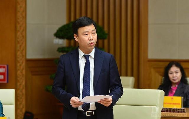 [TRỰC TIẾP] Thủ tướng Chính phủ gặp mặt Doanh nhân nhân Ngày Doanh nhân Việt Nam - Ảnh 14.