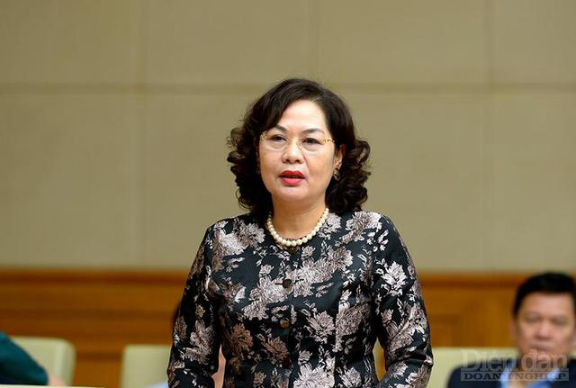 [TRỰC TIẾP] Thủ tướng Chính phủ gặp mặt Doanh nhân nhân Ngày Doanh nhân Việt Nam - Ảnh 17.