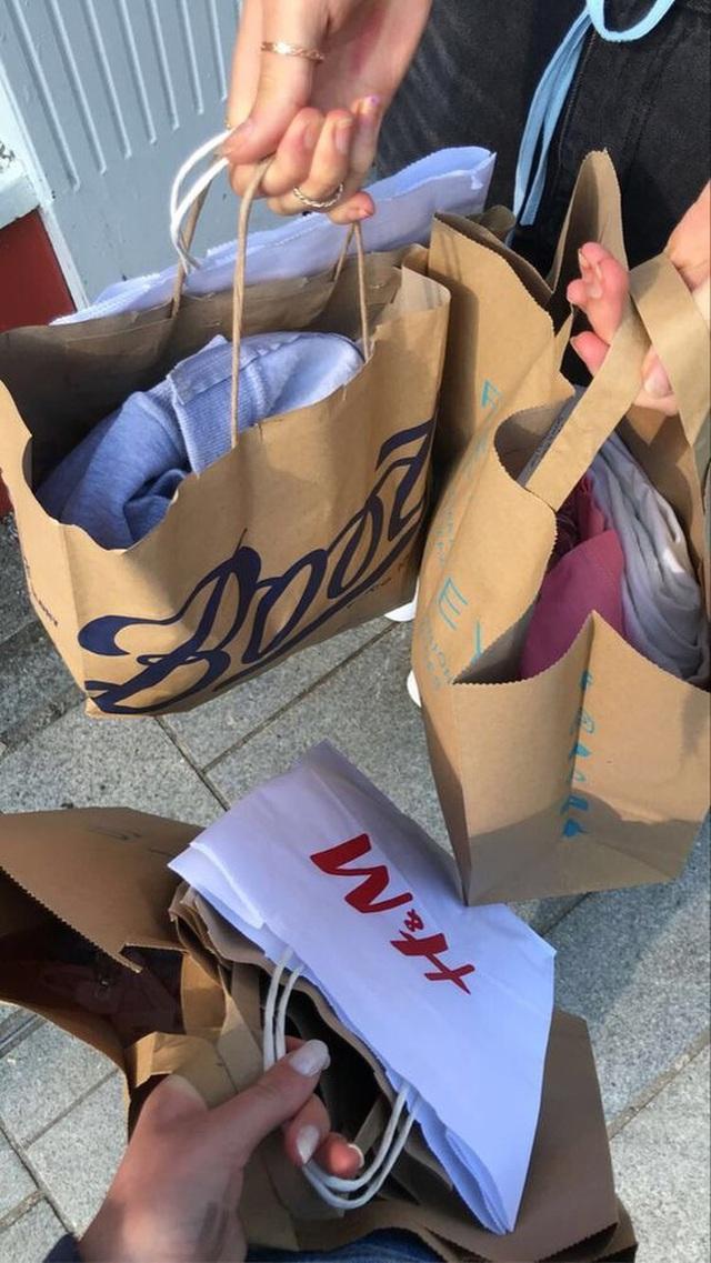 Có 1 hội chứng tâm lý đang chi phối cách bạn mua sắm: Hết lần này tới lần khác không thể cưỡng lại, tiền cứ đội nón ra đi và bạn mãi nghèo - Ảnh 4.
