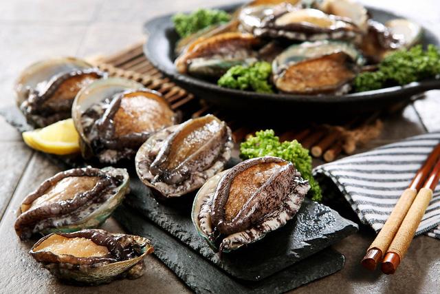 5 loại thực phẩm tốt cho sức khỏe khi thời tiết chuyển mùa: Biết cách ăn thông minh giúp người Việt tránh được nhiều phiền toái, bệnh tật - Ảnh 3.