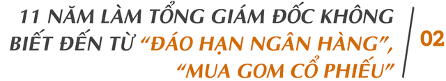 Nữ tướng ngành dược Vũ Thị Thuận: Hành trình 21 năm ở vị trí số 1 thị trường đông dược hiện đại và chặng đường mới ở tuổi U70 - Ảnh 4.