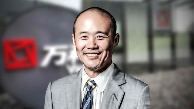 Jack Ma nói không quan tâm đến tiền, một doanh nhân khác thẳng thắn nhận xét Đó là vì anh đã kiếm được rất nhiều tiền và không cần phải quan tâm nữa - Ảnh 3.