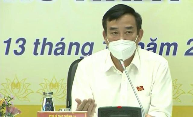 Đà Nẵng sẽ thí điểm đón khách quốc tế từ tháng 11 - Ảnh 1.
