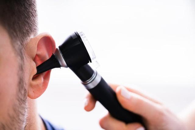 Đừng đeo tai nghe không dây quá 1 tiếng đồng hồ, tai của bạn cũng cần phải thở - Ảnh 4.