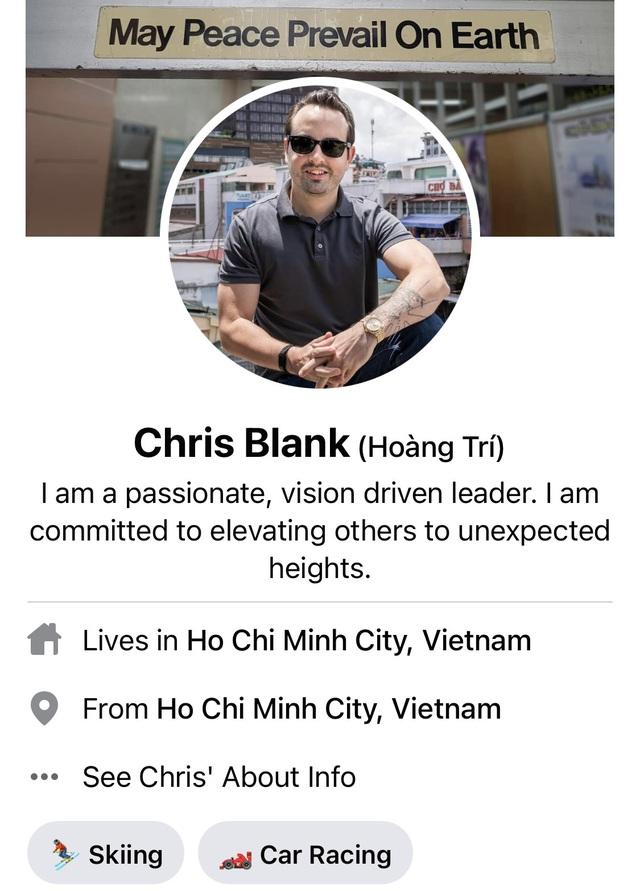 Ông trùm chuỗi nhà thuốc lớn nhất Việt Nam sắm Lamborghini Aventador SVJ, đặc biệt có sở thích đua xe - Ảnh 8.