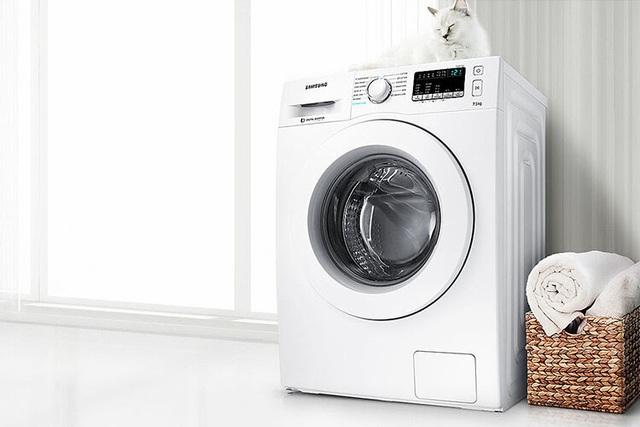 Deal hot trong tuần: TV, máy giặt, máy lọc nước, nồi chiên không dầu đua giảm giá đậm đến 50% - Ảnh 3.