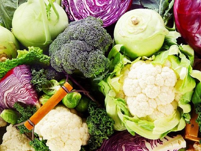 10 thực phẩm tốt nhất trong mọi hoàn cảnh, dù là ăn để hồi phục sau ốm, phẫu thuật hay mới bị thất tình cũng đều có tác dụng - Ảnh 2.