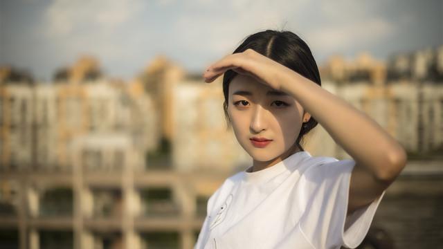 Tình trạng khó lấy vợ gả chồng ở Trung Quốc xuất phát từ thực tế vô cùng khốc liệt, liên quan mật thiết đến tiền bạc - Ảnh 1.